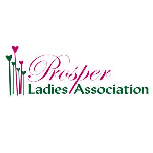 prosper ladies
